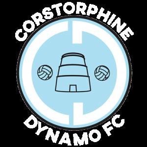 Corstorphine Dynamo