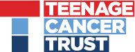 Teenage Cancer Trust Edinburgh
