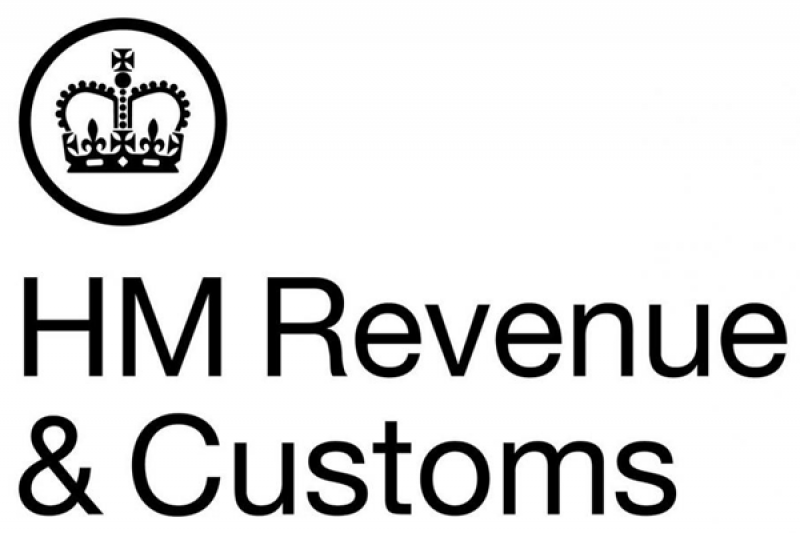 HMRC Capital Gains Tax