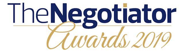 The Negotiator Awards