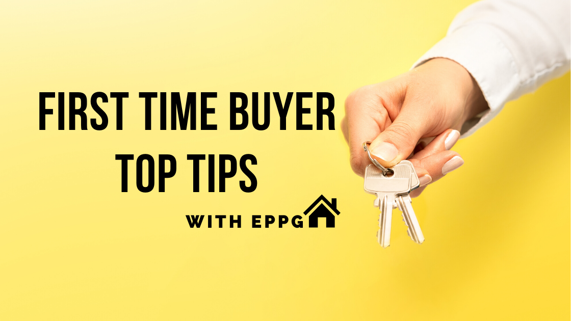 First Time Buyer Scotland top tips
