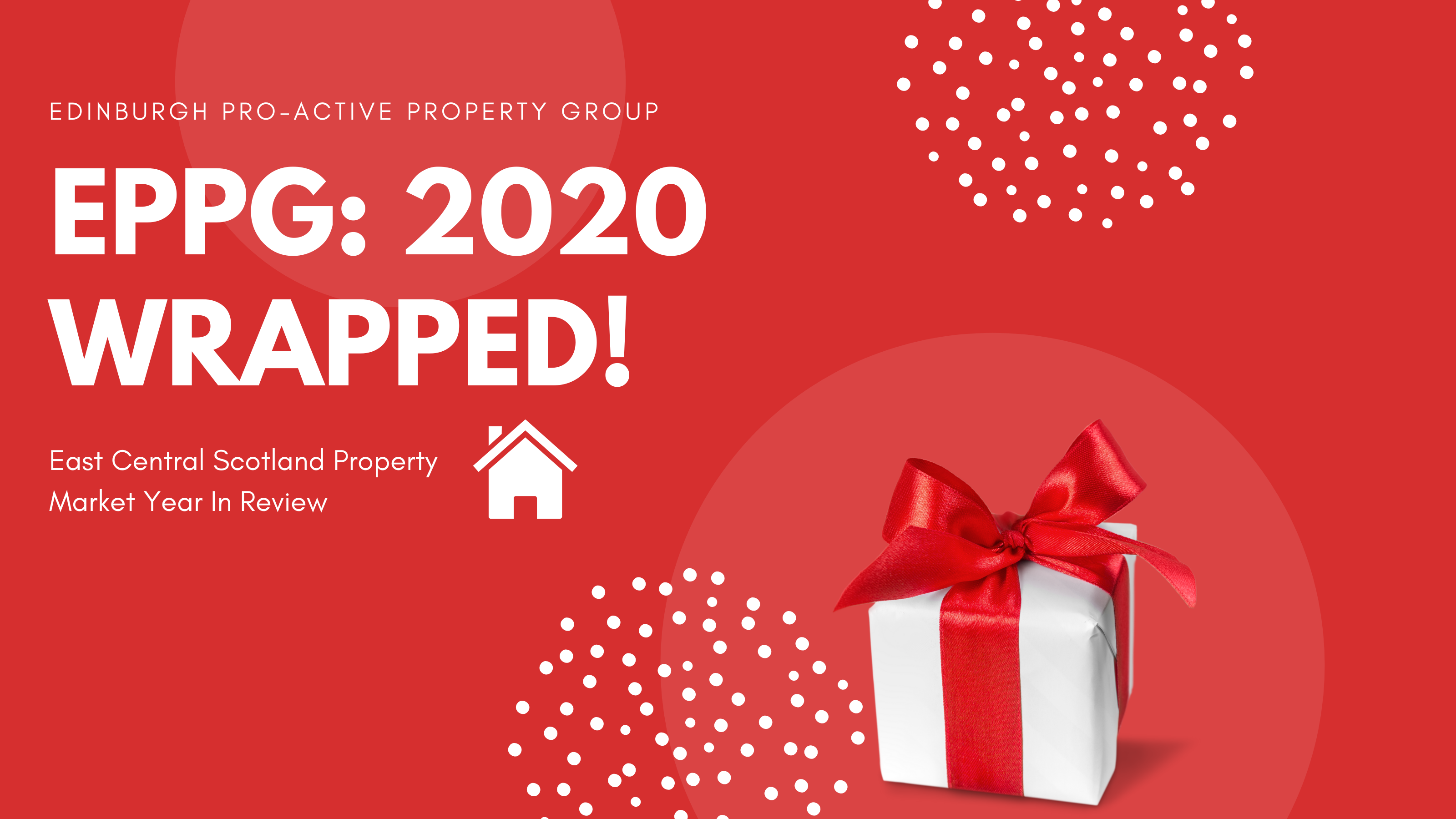 Edinburgh Pro-Active Property Group 2020